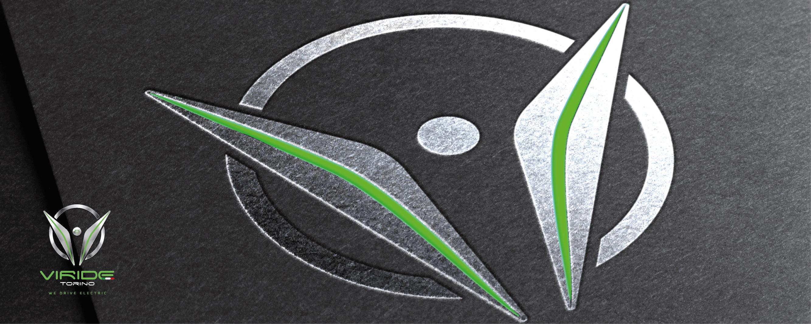 Viride_logo